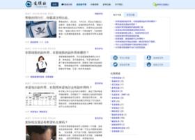 tutoushe.com