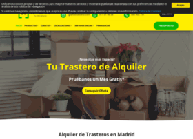 tutrastero.com