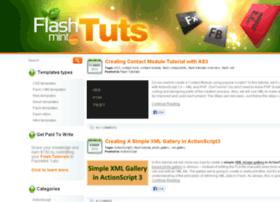 tuts.flashmint.com