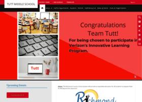 tutt.rcboe.org