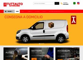 tuttauto.com