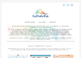 tuttavita.com