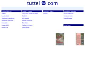 tuttel.com