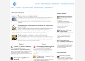 tuttitessuti.ru