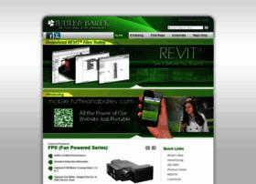 tuttleandbailey.com