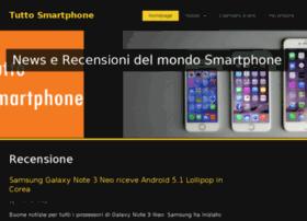 tutto-smartphone.com