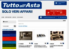 tuttoallasta.com