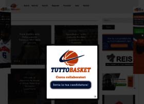 tuttobasket.net