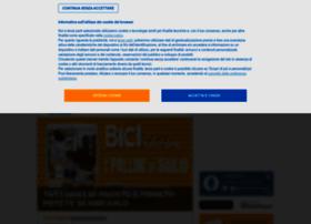 tuttobiciweb.it