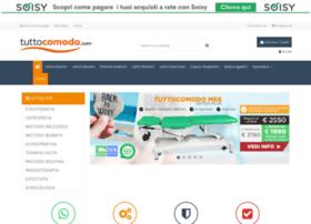 tuttocomodo.com