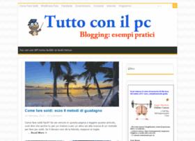 tuttoconilpc.com