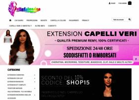 tuttoextension.com