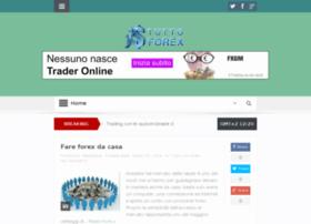 tuttoforex.net