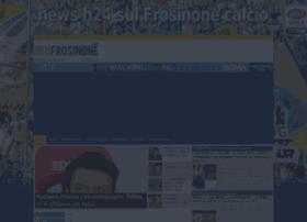 tuttofrosinone.com