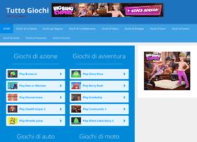 tuttogiochi.net