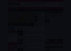 tuttolegapro.com