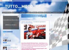 tuttomotogp.net