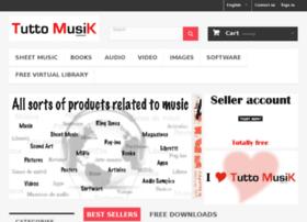 tuttomusik.com