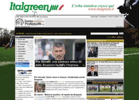 tuttoprovercelli.com