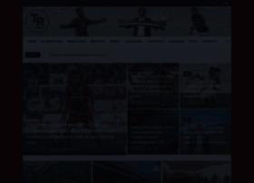 tuttoreggiana.com