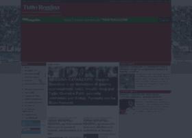 tuttoreggina.com