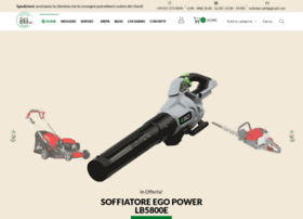 tuttoterra.it
