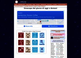 tuttoxme.com