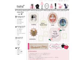 tutu-beads.com