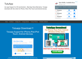 tutuapp-download.com