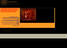 tutun23.tripod.com