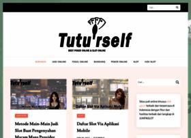 tuturself.com