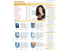 tutusoftware.com