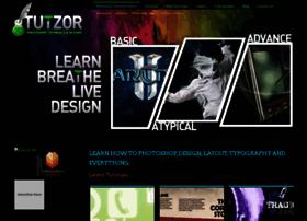 tutzor.com