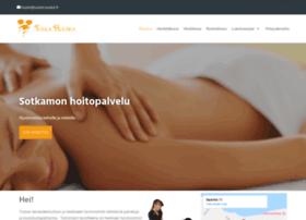 tuularuuska.fi