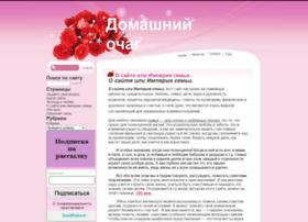 tuvakova.ru