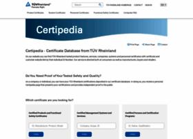 tuvdotcom.com