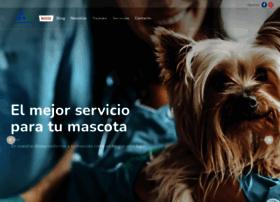 tuveterinario.info