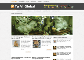 tuviglobal.org