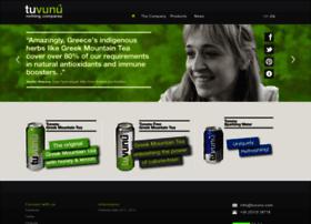 tuvunu.com