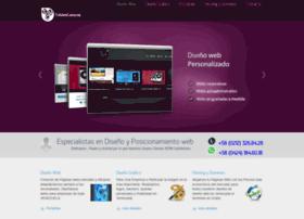 tuwebcaracas.com