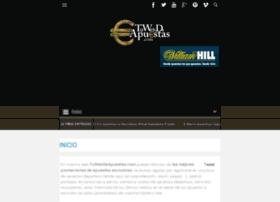 tuwebdeapuestas.com