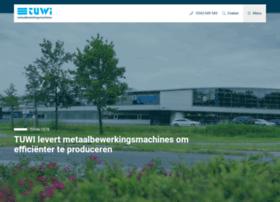 tuwi.nl
