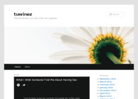 tuwinez.wordpress.com