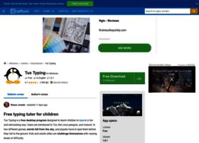 tux_typing.en.softonic.com