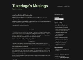 tuxedage.wordpress.com
