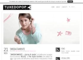 tuxedopop.com