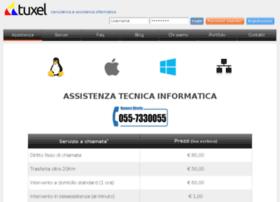 tuxel.com