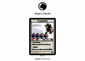 tuxexchange.com