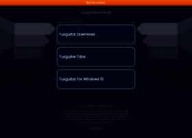 tuxguitar.com.ar