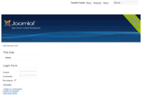 tuxpadel.sitiomax.net